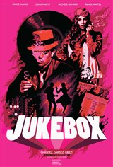 Jukebox Movie Poster