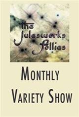 Julesworks Follies Movie Poster