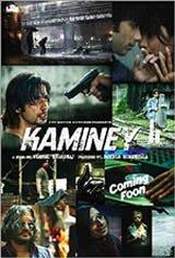 Kaminey Movie Poster