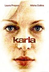 Karla Movie Poster