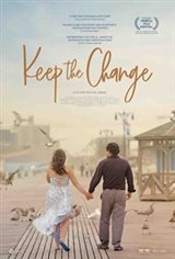 Keep the Change Movie Poster