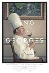 King Georges Movie Poster
