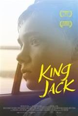 King Jack Movie Poster
