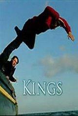 Kings (2007) Movie Poster