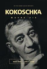 Kokoschka, Life's Work Affiche de film