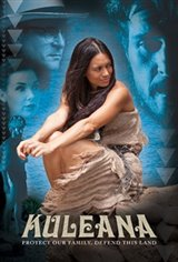 Kuleana Movie Poster
