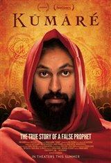 Kumaré Movie Poster