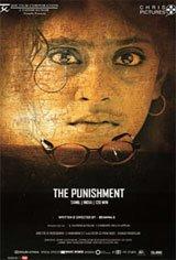 Kuttram Kadithal Movie Poster