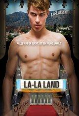 La-La Land Affiche de film