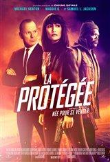 La protégée Movie Poster