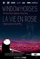 La vie en Rosie : L