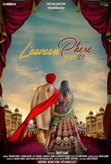 Laavan Phere Movie Poster