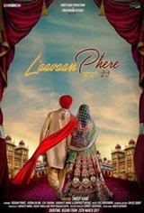 Laavan Phere Large Poster