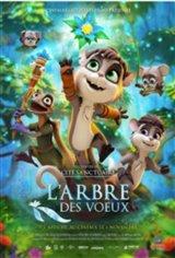 L'arbre des voeux Movie Poster