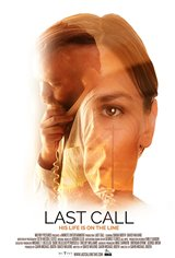 Last Call (2019) Movie Poster