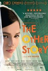 L'autre histoire (v.o.s.-t.f.) Affiche de film
