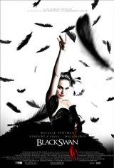 Le cygne noir Movie Poster