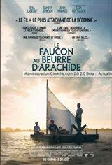 Le faucon au beurre d'arachide (v.o.a.s-.t.f.) Movie Poster