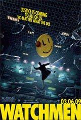 Le grand départ Movie Poster