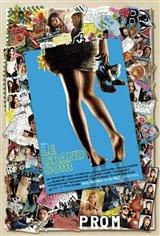 Le grand soir (2011) Movie Poster