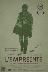 L'empreinte Movie Poster
