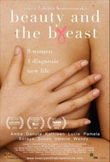 Les belles et la bête (v.o.a.s.-t.f.) Movie Poster