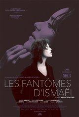 Les fantômes d'Ismaël Affiche de film
