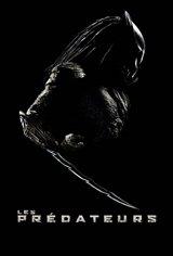 Les Prédateurs Movie Poster