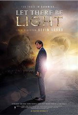 Let There Be Light Movie Poster Movie Poster