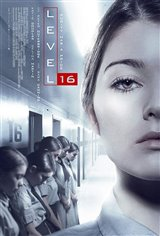 Level 16 Movie Poster