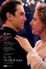L'homme idéal (v.o.s.-t.f.) Movie Poster