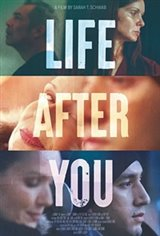 Life After You Large Poster