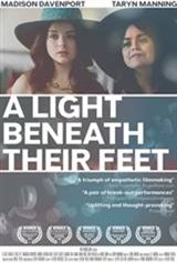 Light Beneath Their Feet Movie Poster