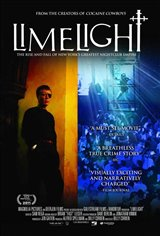 Limelight Movie Poster