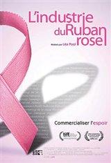 L'industrie du ruban rose Movie Poster