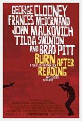 Lire et détruire Affiche de film