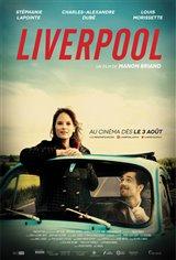 Liverpool (v.o.f.) Movie Poster