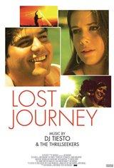 Lost Journey Movie Poster