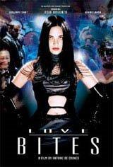 Love Bites Movie Poster