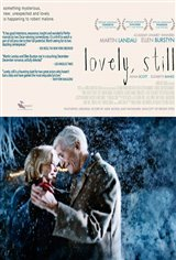 Lovely, Still Movie Poster