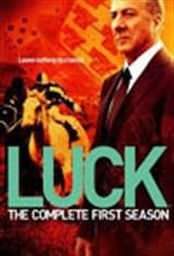 Luck (Hindi) Movie Poster