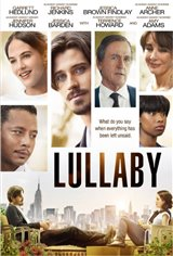 Lullaby Movie Poster Movie Poster