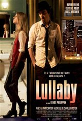 Lullaby for Pi Movie Poster