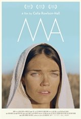 Ma (2015) Poster