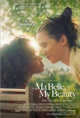 Ma Belle, My Beauty Movie Poster