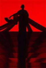 Madame Butterfly - Metropolitan Opera Affiche de film