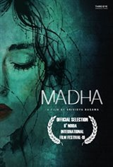 Madha Movie Poster