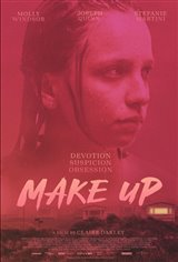 Make Up Movie Poster