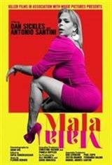 Mala Mala Movie Poster