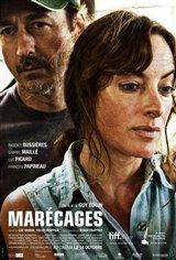 Marécages Movie Poster